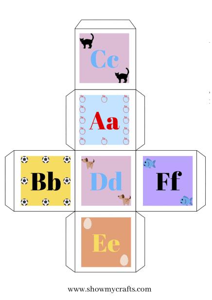 printable-alphabet-boxes.