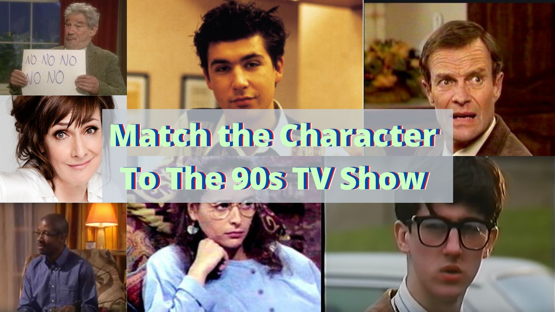 90s uk tv shows quiz