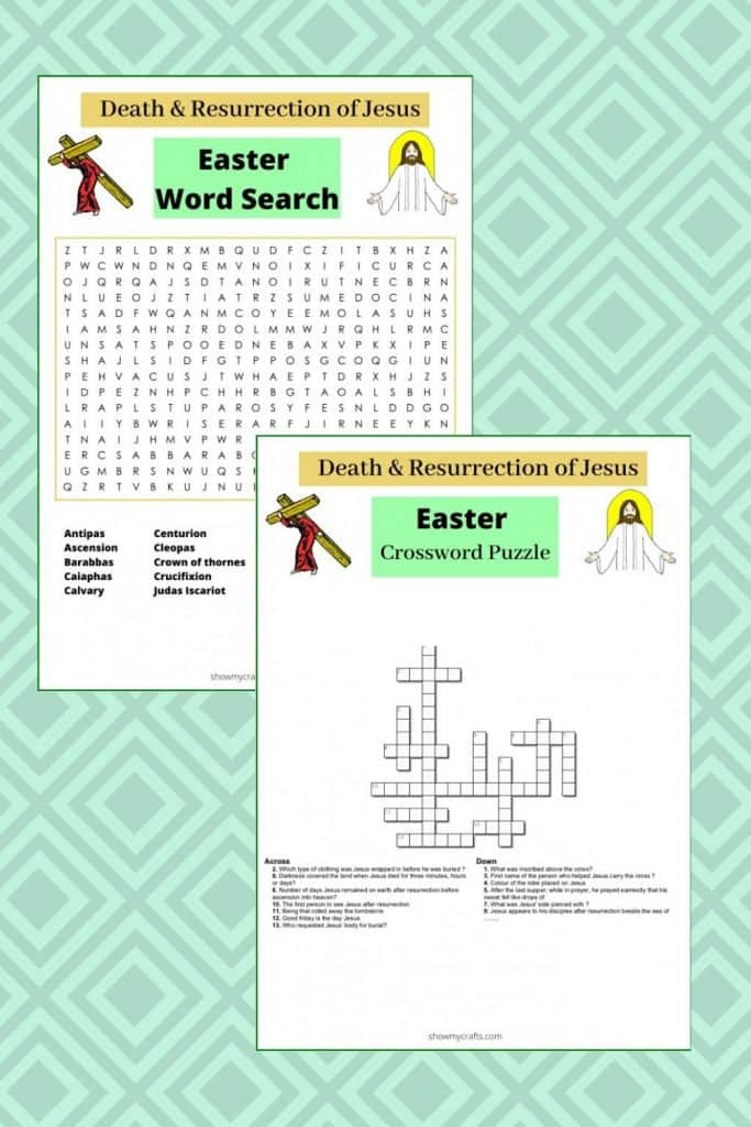 easter-word-search-puzzles-