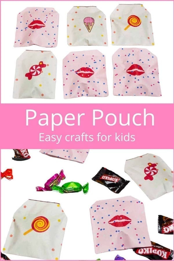 origami paper pouch-jpg