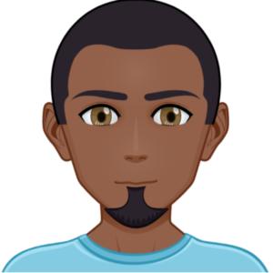 Profile picture of wordpressnovice